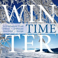 Winter Time by Various Artists