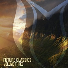 Future Classics, Volume Three by Various Artists