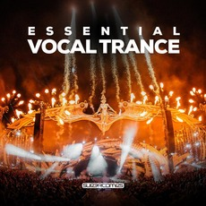 Essential Vocal Trance by Various Artists