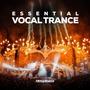 Essential Vocal Trance