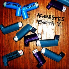 Agonistes Beta-2 by Various Artists