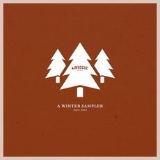 InVogue Records: A Winter Sampler 2015-16