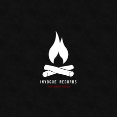InVogue Records: 2015 Summer Sampler