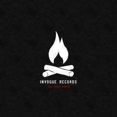 InVogue Records: 2015 Summer Sampler