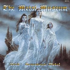 The Metal Museum, Volume 4: Symphonic Metal