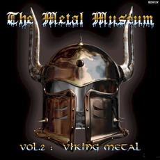 The Metal Museum, Volume 2: Viking Metal