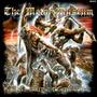 The Metal Museum, Volume 15: Brutal Death Metal
