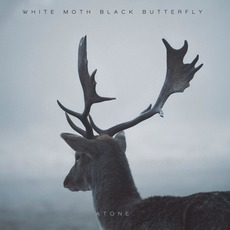 Atone (Expanded Edition) by White Moth Black Butterfly
