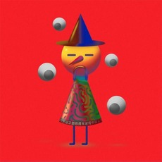 Little Grids by Iglooghost