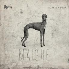 Maigre by Igorrr & Ruby My Dear