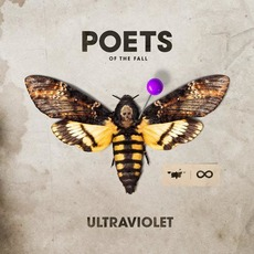 Ultraviolet mp3 Album by Poets Of The Fall