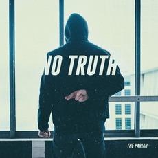 No Truth mp3 Album by The Pariah