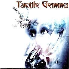 Tactile Gemma