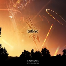 Emergence (Special Edition)