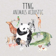 Animals Acoustic by TTNG