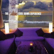 The ABBA Cool Down Experience by Sunset Lounge Orchestra