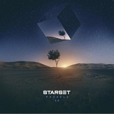 Vessels 2.0 (Deluxe Edition) by Starset