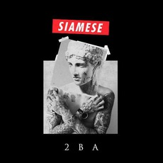 2BA by Siamese