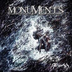 Phronesis mp3 Album by Monuments