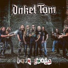 Bier Ernst mp3 Album by Onkel Tom Angelripper