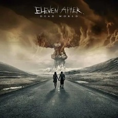 Dead World by Eleven After
