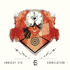Correlation (Limited Edition) by Embassy 516