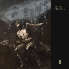 I Loved You At Your Darkest mp3 Album by Behemoth