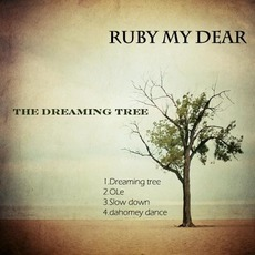 The Dreaming Tree by Ruby My Dear