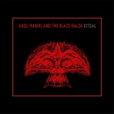 Ritual by Ariel Maniki and the Black Halos