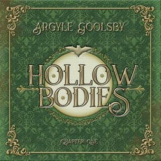 Hollow Bodies: Chapter One (Limited Edition)