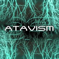 Atavism mp3 Album by Advent Resilience