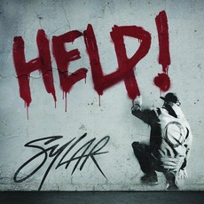 Soul Addiction by Sylar