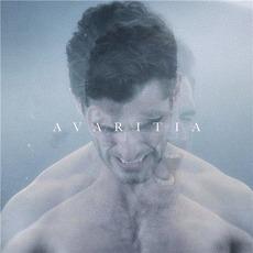 Avaritia by Siamese