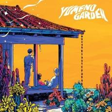 Yumeno Garden