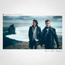 Burn the Ships mp3 Album by for KING & COUNTRY