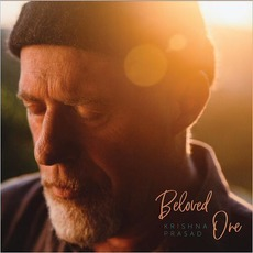Beloved One by Krishna Prasad