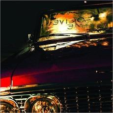 Drive Me mp3 Album by Artur Menezes