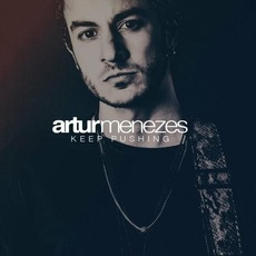Keep Pushing mp3 Album by Artur Menezes