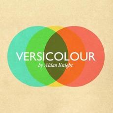 Versicolour mp3 Album by Aidan Knight