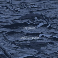 Certainty Waves mp3 Album by The Dodos