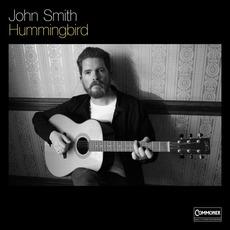 Hummingbird mp3 Album by John Smith
