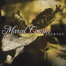 Colour Journey mp3 Album by Marcel Coenen
