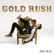 Gold Rush mp3 Album by Max Frost