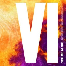 VI by You Me At Six