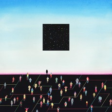 Mirror Master mp3 Album by Young The Giant