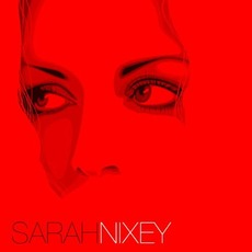 Sing, Memory mp3 Album by Sarah Nixey