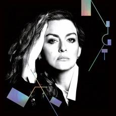 Night Walks mp3 Album by Sarah Nixey
