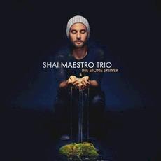 The Stone Skipper by Shai Maestro Trio