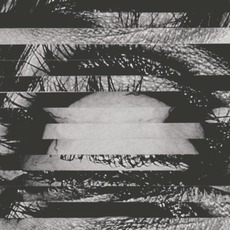 Re-Pinned (Remix) by A Place To Bury Strangers
