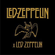 Led-Zeppelin x Led Zeppelin mp3 Artist Compilation by Led Zeppelin